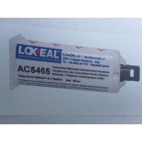 Loxeal AC5465 A+B, lepení Polyolefinů