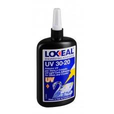 Loxeal UV 30-20