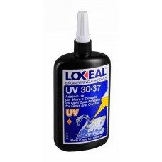 Loxeal UV 30-37