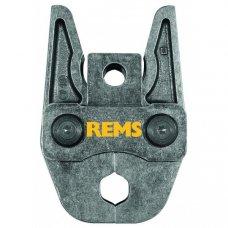 Lisovací kleště REMS V 42