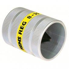 REMS REG 8-35 odhrotovač trubek