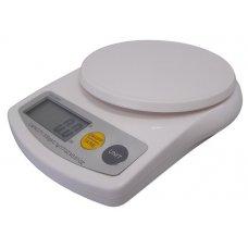 Váha listovní HCK-200g